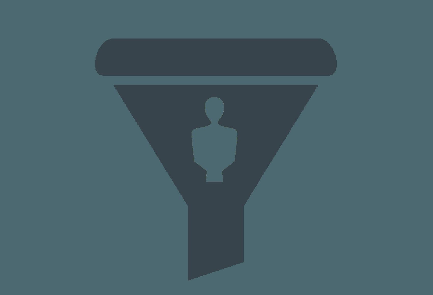 uTRAC-Sales-Partnership
