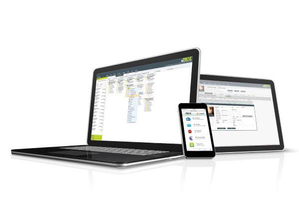 uTRAC-Workforce-Management-Software